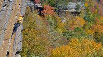 KL-Klettern-Red-River-Gorge-Kentucky-MS_redriver_03 (jpg)