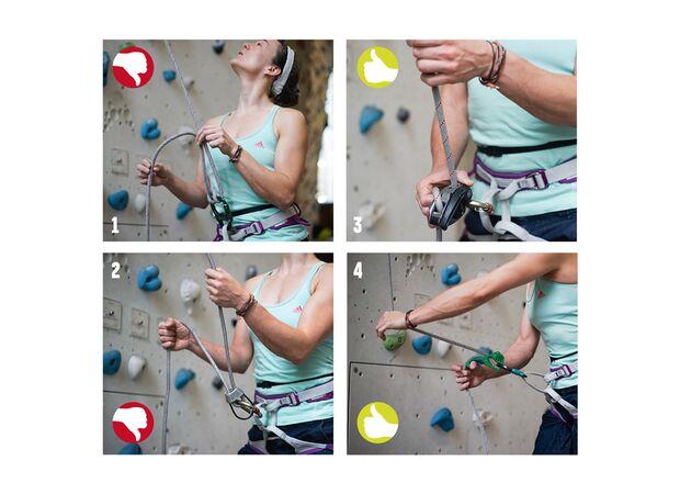 KL-Klettern-Sicherungsfehler-Tipps-richtig-sichern-S053_klettern_1_15 (jpg)