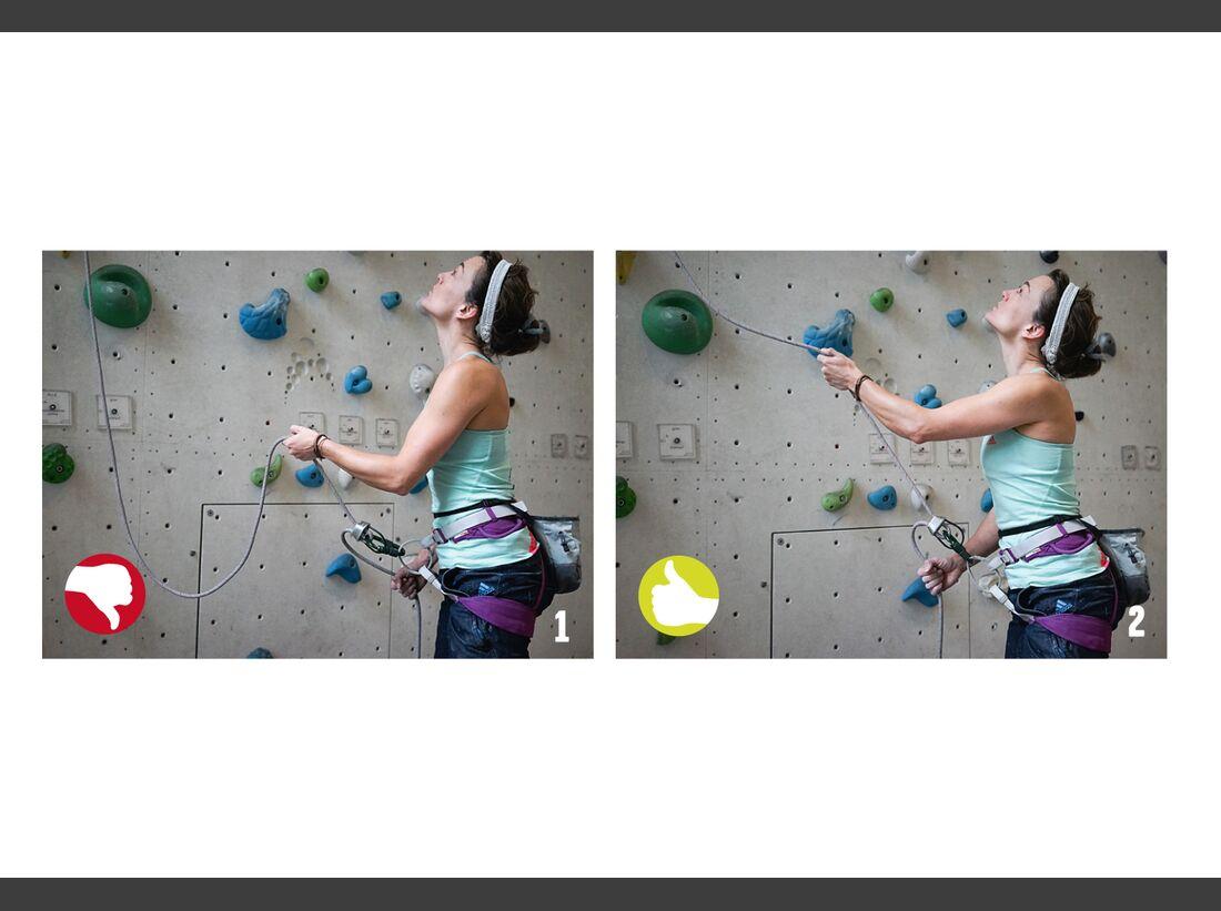 KL-Klettern-Sicherungsfehler-Tipps-richtig-sichern-Schlappseil-S053_klettern_1_15 (jpg)