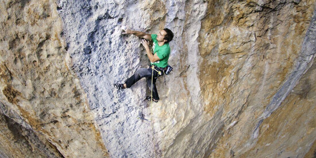KL-Klettern-Tarnschlucht-c-SamBIE_DSE6173 (jpg)