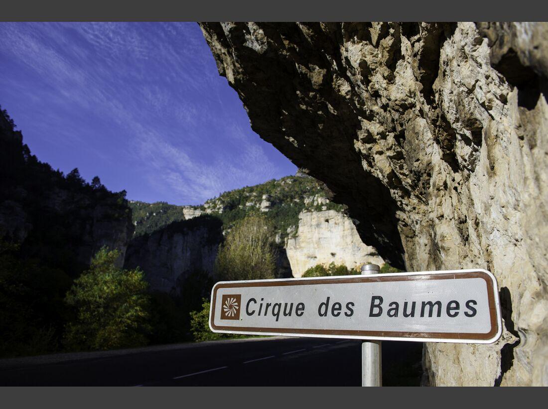 KL-Klettern-Tarnschlucht-c-SamBIE_DSJ2971 (jpg)