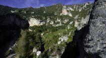 KL-Klettern-Tarnschlucht-c-SamBIE_DSJ2974 (jpg)