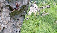 KL-Klettern-Wochenend-Trips-D-A-CH-4-2015-sharma (jpg)
