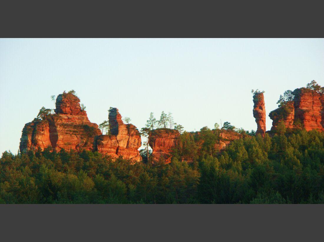 KL-Klettern-in-Deutschland-6-2013-Pfalz-Ruediger-Kratz (jpg)