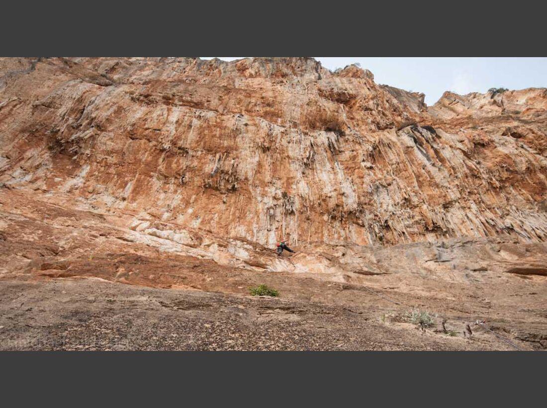 KL-Klettern-in-Leonidio-Griechenland-22 (jpg)