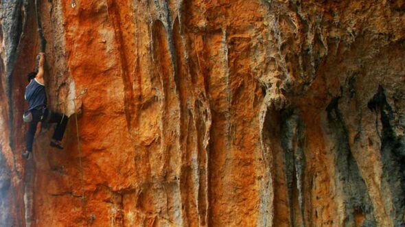 KL-Klettern-in-Leonidio-Griechenland-27 (jpg)