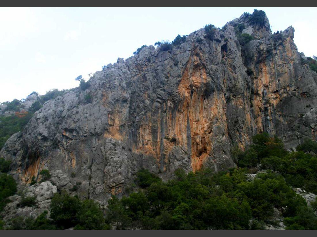 KL-Klettern-in-Leonidio-Griechenland-37 (jpg)
