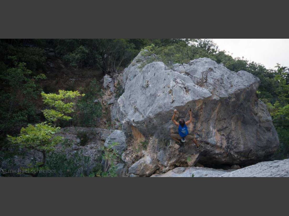 KL-Klettern-in-Leonidio-Griechenland-42 (jpg)