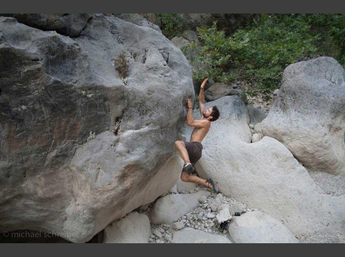 KL-Klettern-in-Leonidio-Griechenland-46 (jpg)