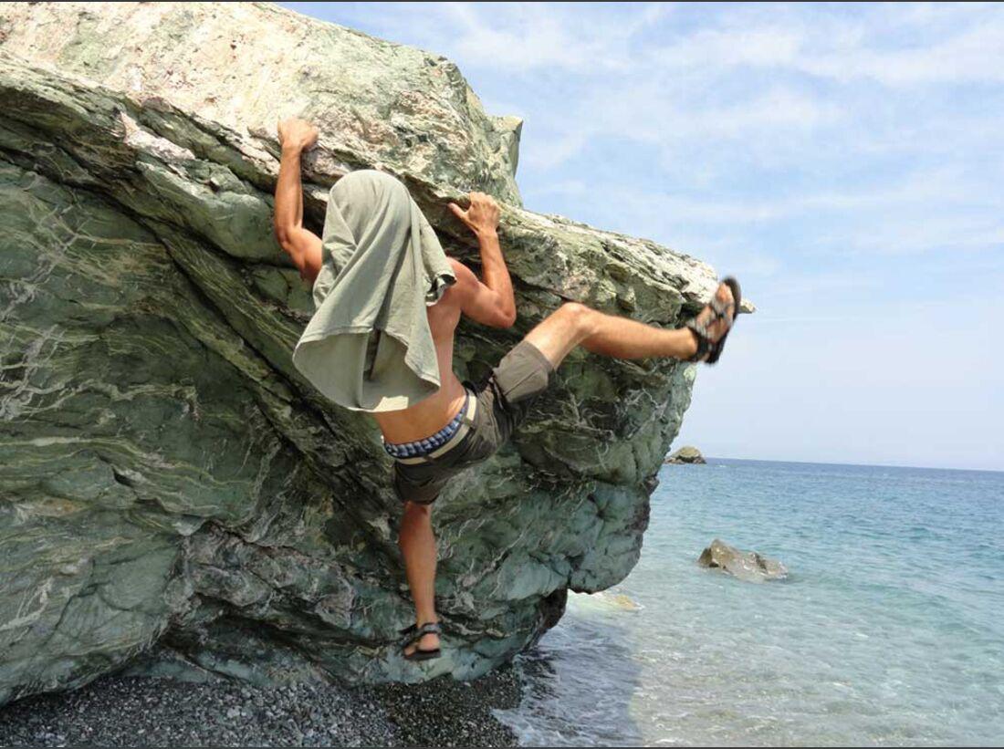 KL-Klettern-in-Leonidio-Griechenland-52 (jpg)