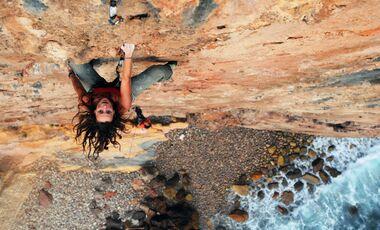 KL-Klettern-in-Portugal-Sagres-c-Ricardo-Alves-RA_Sagres21 (jpg)