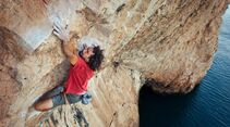 KL-Klettern-in-Portugal-Sagres-c-Ricardo-Alves-RA_Sagres25 (jpg)