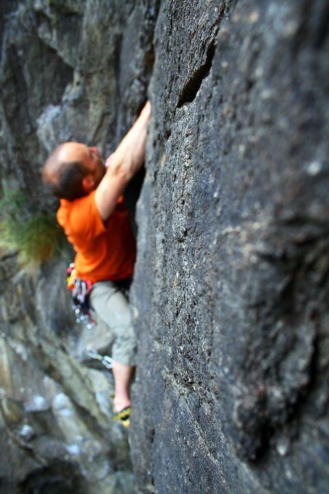 KL-Kletteropening-2013-c-Markus-Schwaiger-gerhard_oetz (jpg)