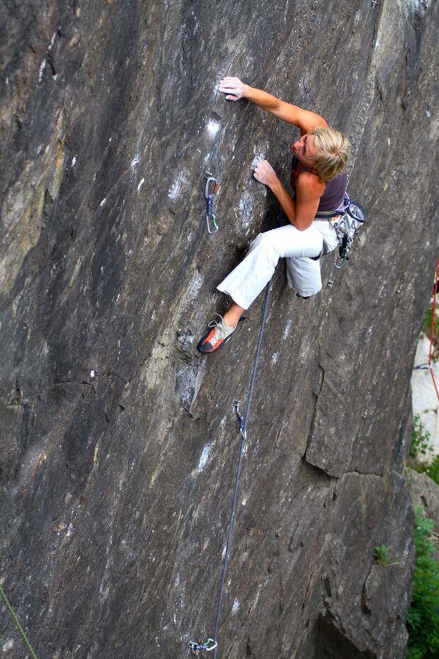 KL-Kletteropening-2013-c-Markus-Schwaiger-nici (jpg)
