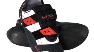 KL_Kletterschuh_06-2010_Red-Chili-Corona-VCR (jpg)
