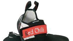 KL_Kletterschuh_06-2010_Red-Chili-Spirit-VCR (jpg)