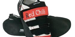 KL_Kletterschuh_06-2010_Red-Chili-Spirit-VCR (jpg)
