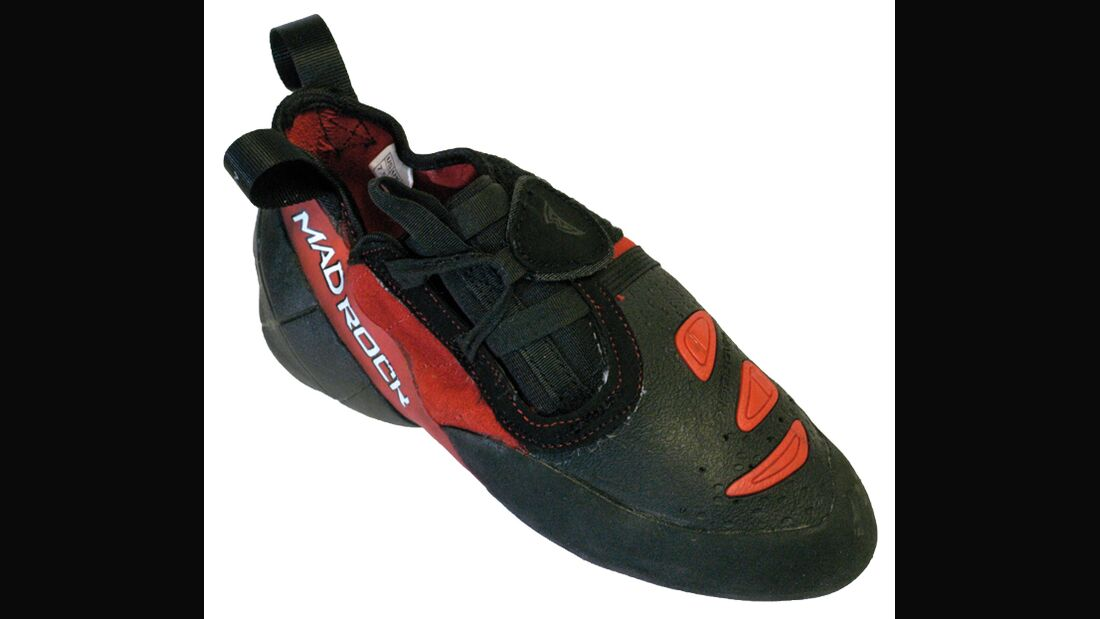 KL_Kletterschuh_11_Mad-Rock-Contact (jpg)