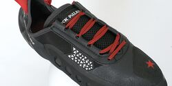 KL_Kletterschuh_11_Rock-Pillars-Top-Gun-LU (jpg)