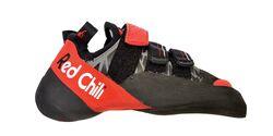 KL-Kletterschuh-Test-2015-Red-Chili-Octan-2 (jpg)