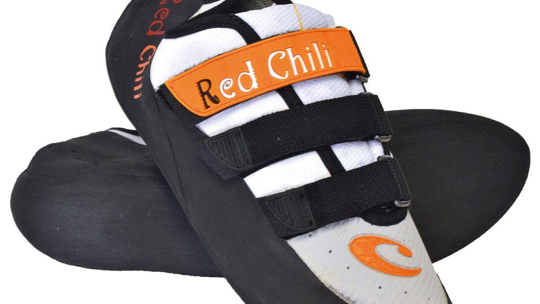 KL-Kletterschuhe-2012-Red-Chili-Habanero-VCR (jpg)