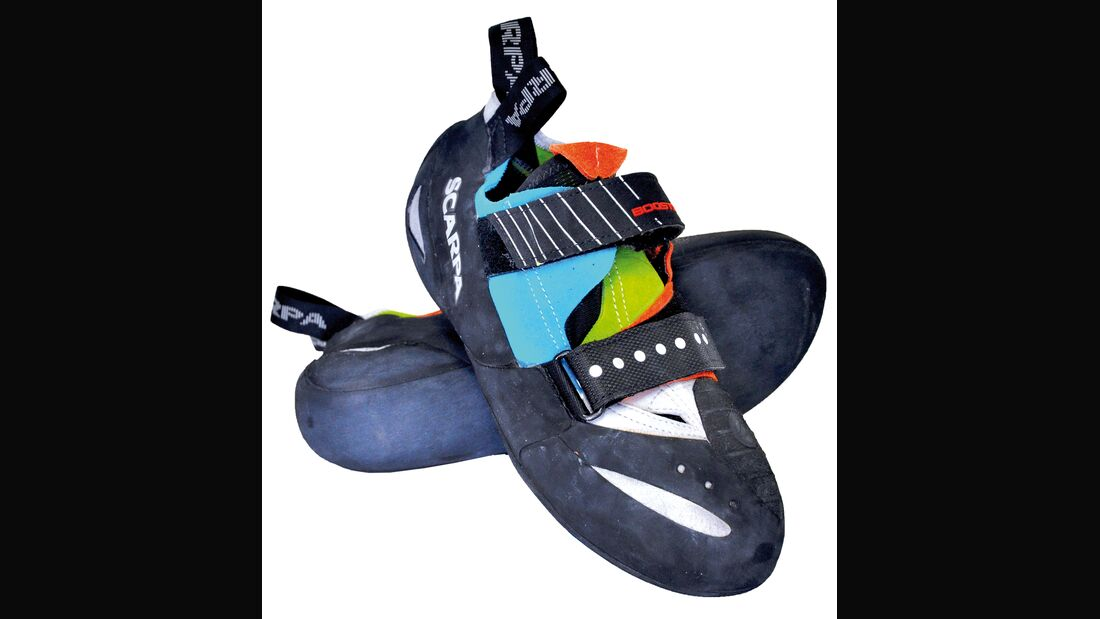KL-Kletterschuhe-2012-Scarpa-Boostic (jpg)