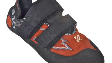 KL-Kletterschuhe-Test-Five-Ten--Stoneland-VCS-2 (jpg)