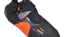 KL-Kletterschuhe-Test-Mad-Rock-Shark-2.0-2 (jpg)