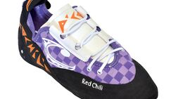 KL-Kletterschuhe-Test-Red-Chili-Spice-2 (jpg)