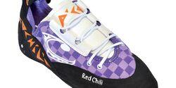 KL-Kletterschuhe-Test-Red-Chili-Spice-2 (jpg)