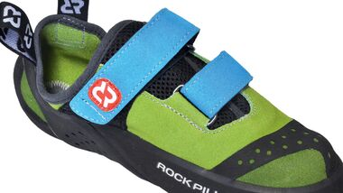 KL-Kletterschuhe-Test-Rock-Pillars-Ghost-QC-2 (jpg)