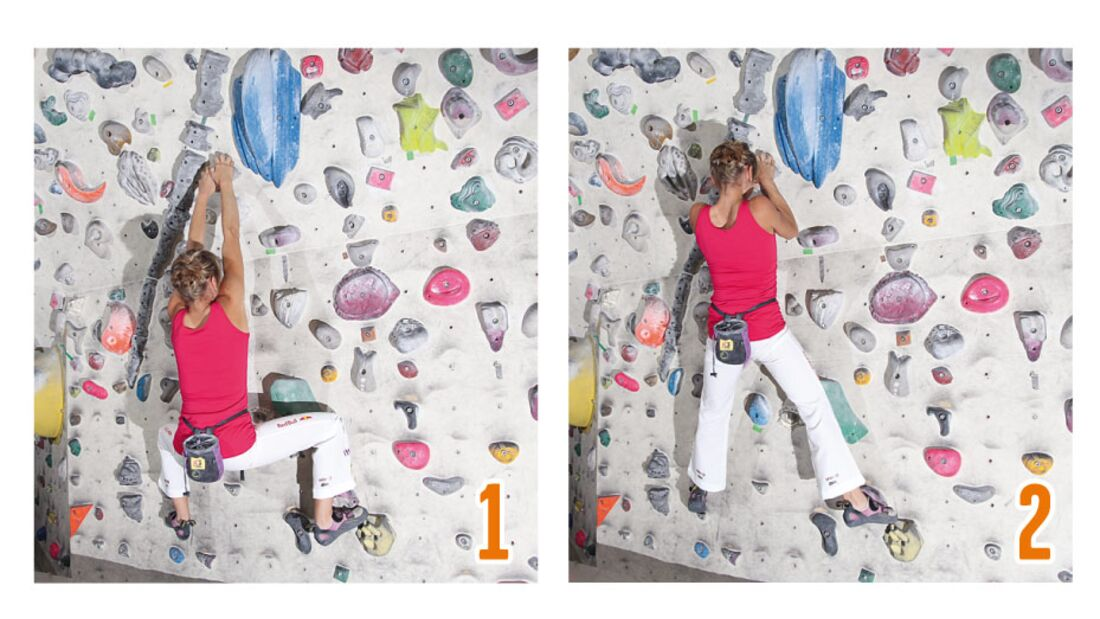 KL-Klettertrainingstipps-Angy-Eiter-1-5-c-B-Ruech (jpg)