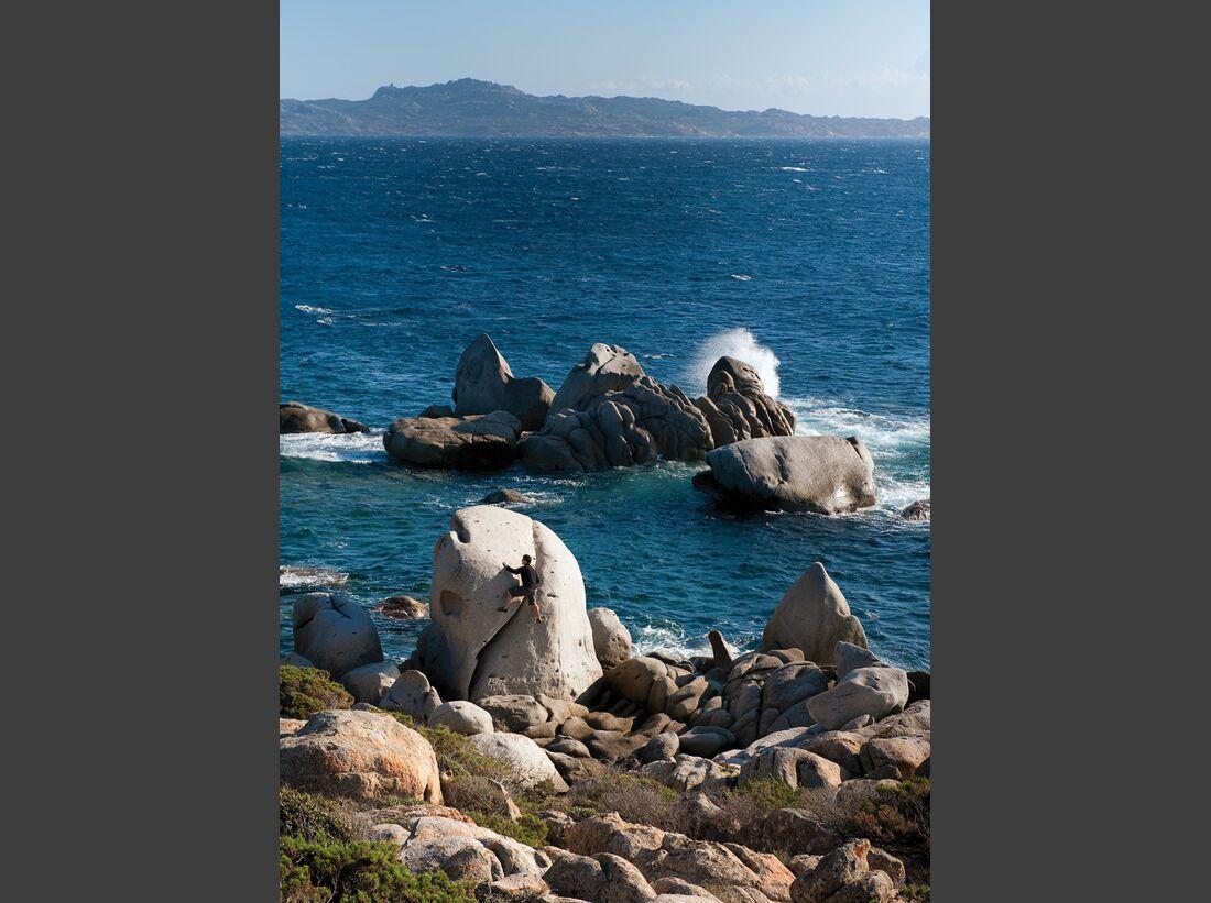KL_Korsika_5450 (jpg)