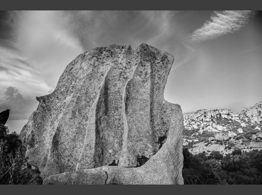 KL-La-Sportiva-Bouldern-Sardinien-Nalle-Felderer-DSC6735 (jpg)