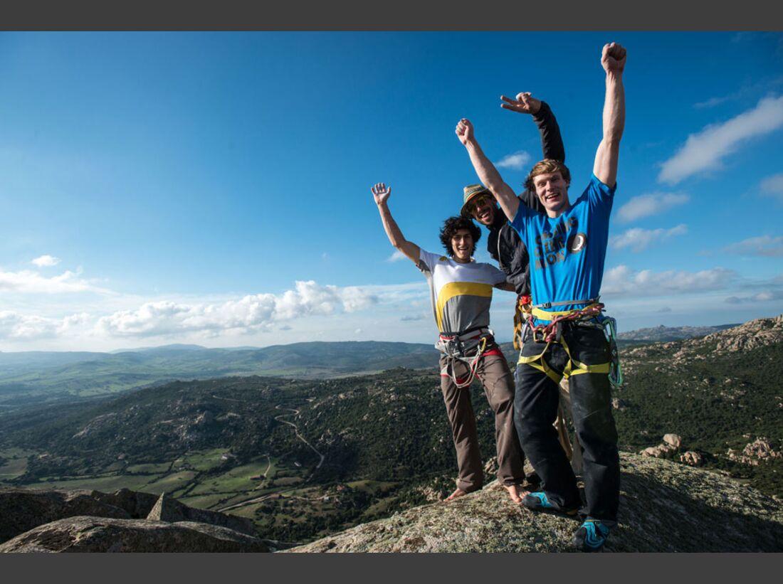 KL-La-Sportiva-Bouldern-Sardinien-Nalle-Felderer-_DSC8590 (jpg)