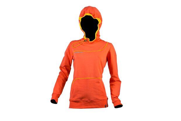 KL-La-Sportiva-Clothing-Buttermilk-Hoody (jpg)