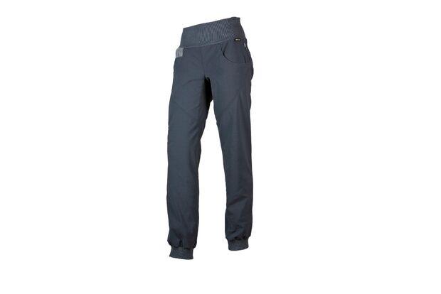 KL-La-Sportiva-Clothing-Chaxi-Pant (jpg)