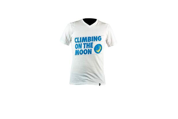 KL-La-Sportiva-Clothing-Climbin (jpg)