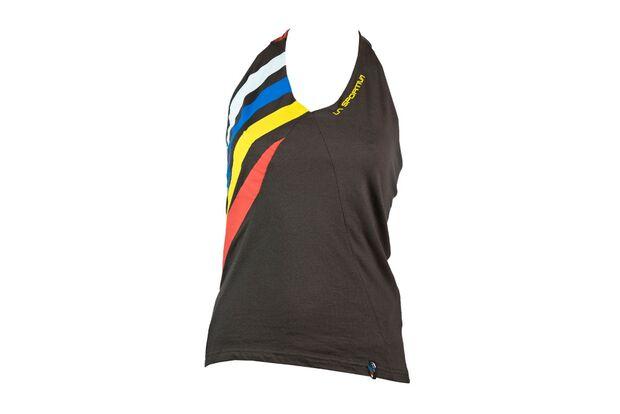 KL-La-Sportiva-Clothing-Honky-Tank-Top (jpg)
