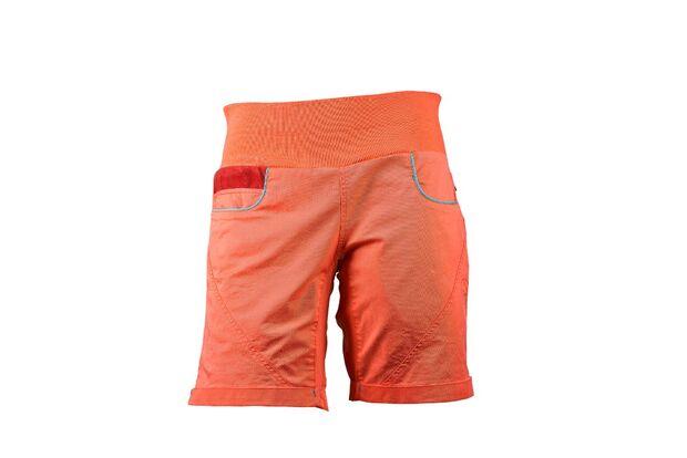 KL-La-Sportiva-Clothing-Oliana-Hort (jpg)