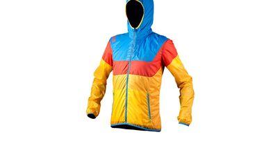 KL-La-Sportiva-Clothing-Scirocco-Jacket (jpg)