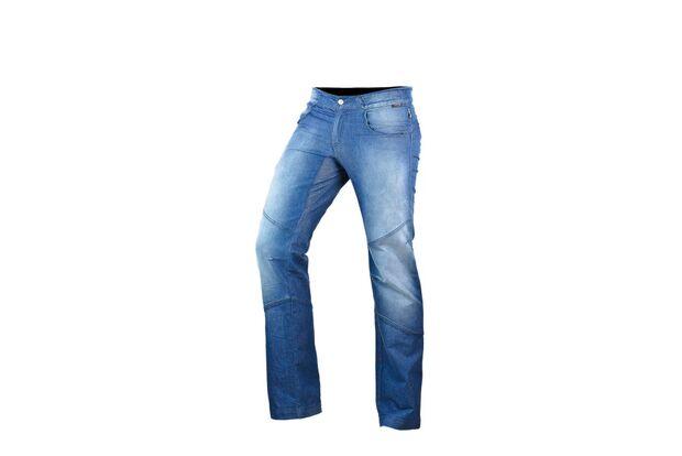 KL-La-Sportiva-Clothing-Tao-Jeans (jpg)