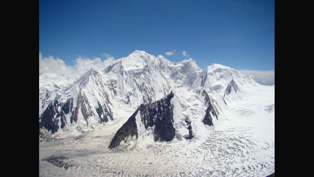 KL-Laila-Peak-6900m-unbestiegen (jpg)