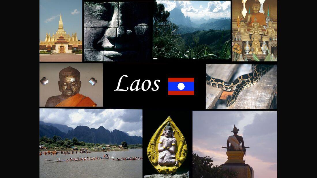 KL_Laos_Schoeffl_Cover (jpg)