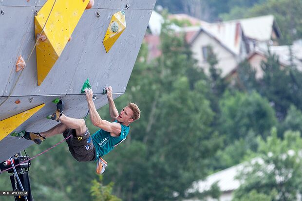 KL-Lead-Weltcup-Briancon-2014-HW-140720-lead-worldcup-briancon-0269 (jpg)