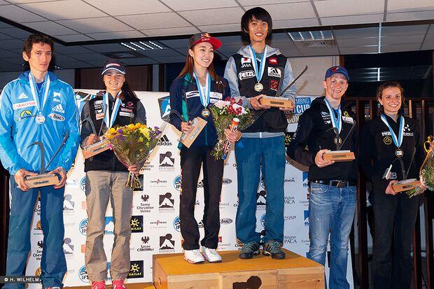 KL-Lead-Weltcup-Briancon-2014-_MG_3093 (jpg)