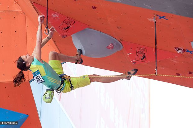 KL-Lead-Weltcup-Haiyang-Mina-Markovic-14483259235_68f3c8a9fd_b (jpg)