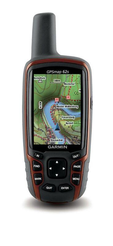 KL_Leserwa_2010_4_Garmin_GPSmap62s_TopoD2010_HR (jpg)