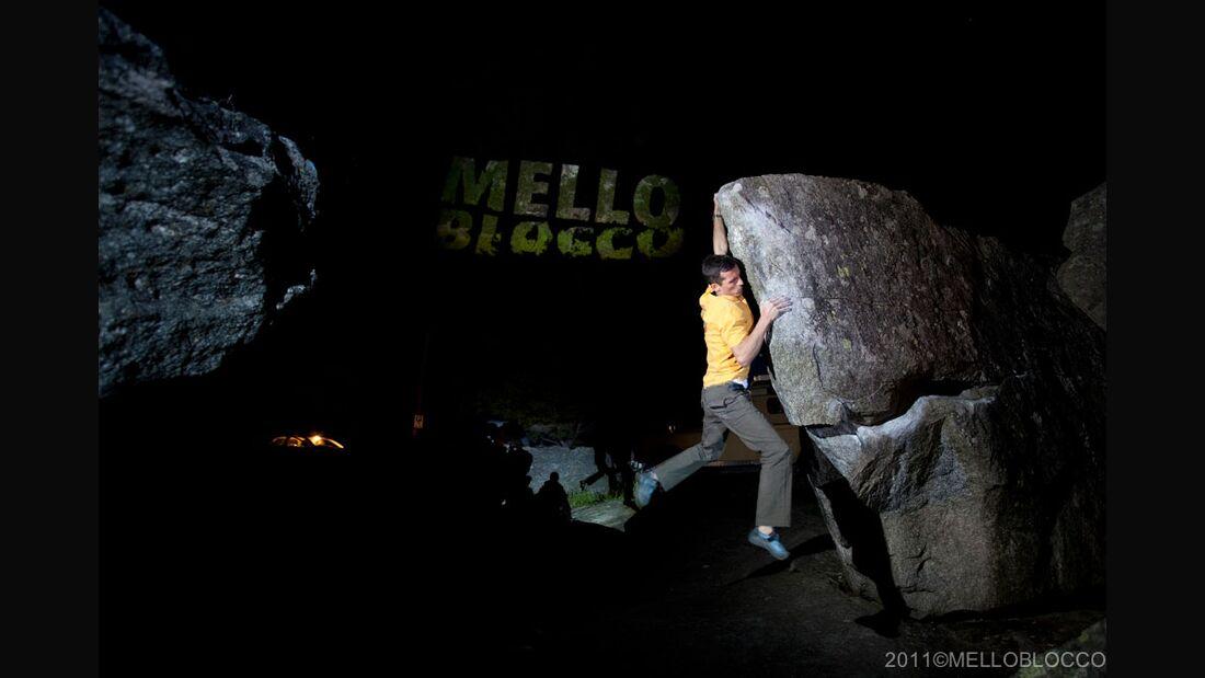 KL_MElloblocco2011_01_Melloblocco201102 (jpg)