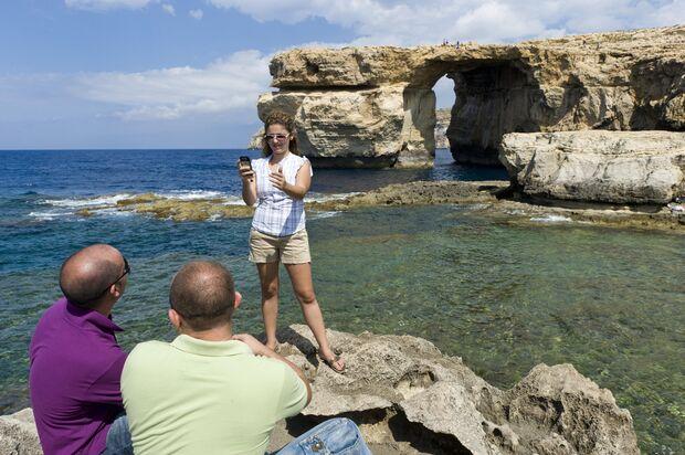 KL_Malta_allg_Azur-window (jpg)